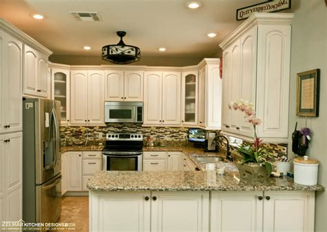 zelmar kitchen designs otto waypoint zelmar kitchen remodel traditional