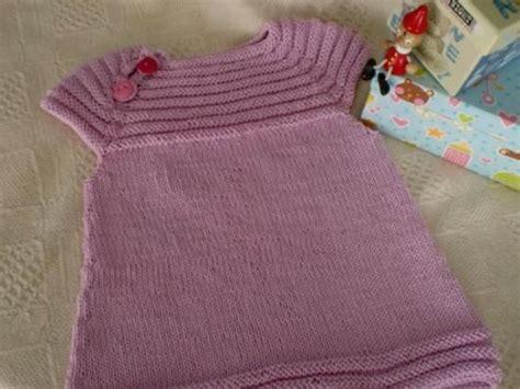 hilo en algodon tejido para bebe paso por paso apexwallpaperscom vestido para ni 241 a algod 243 n tejido a dos agujas tejidos