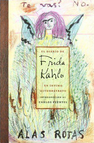 el diario de frida meer dan 1000 idee 235 n over frida kahlo autorretrato op autorretrato de frida kahlo