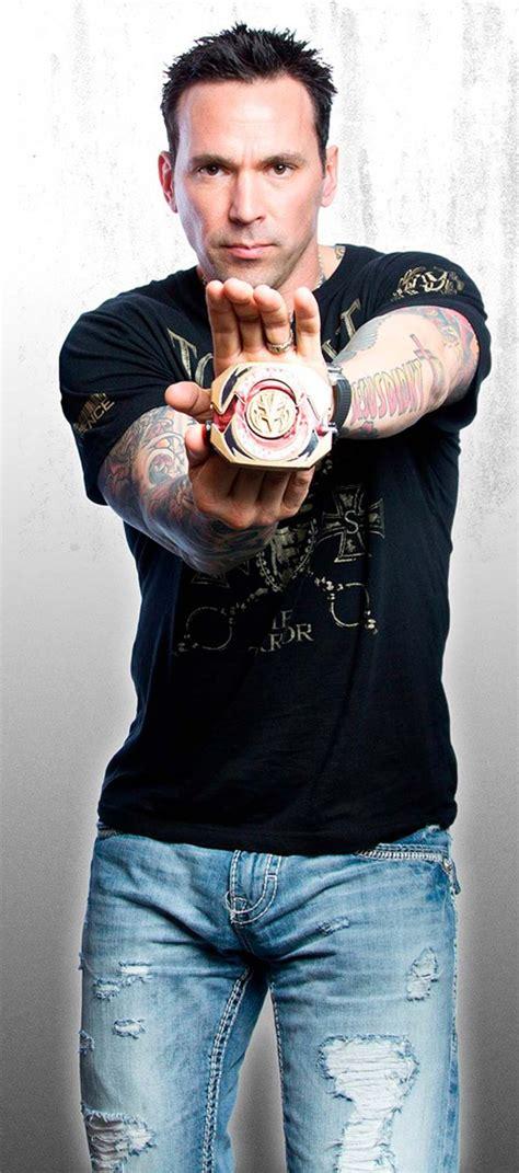 jason david frank tattoos 17 best ideas about jason david frank on jason