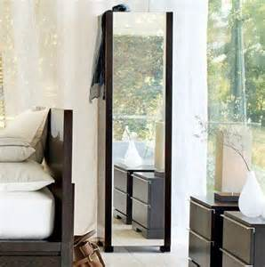 Floor Length Mirror by 25 Best Ideas About Floor Length Mirrors On Pinterest