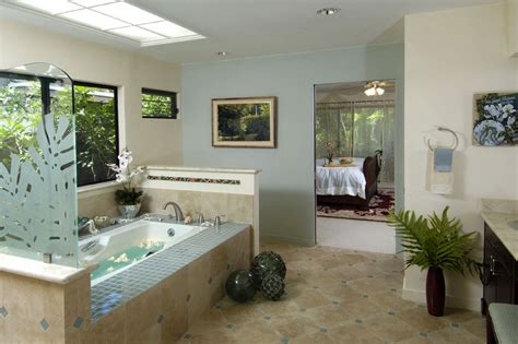 hawaiian bathroom baths archives archipelago hawaii luxury home design