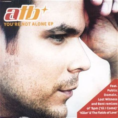 atb hold you atb download albums zortam music