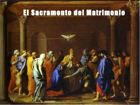 imagenes comicas sobre el matrimonio el sacramento del matrimonio