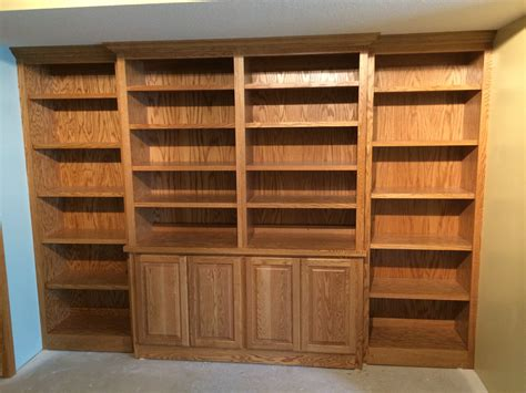 Custom Armoire Cabinet by Custom Cabinets Stillwater Valley Custom Cabinets