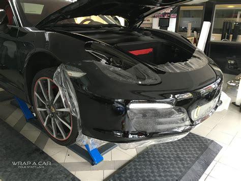 Porsche W Rzburg by 28 367 2016 Cars Car Wrap Sportprojections