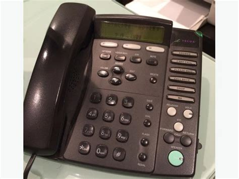 Telus Phone Search Telus Business Office Phone Land Line City