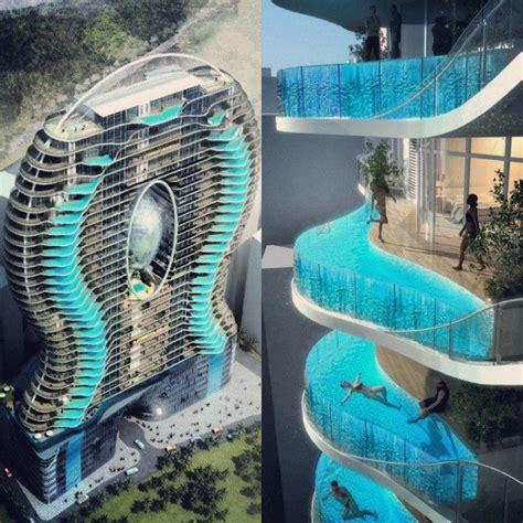 Mumbai Hotel With Pools In Every Room mumbai hotel with pools in every room hotel pools spas