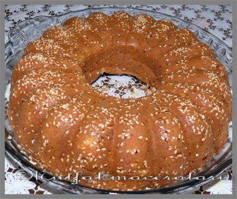 peynirli kek tuzlu kek tarifi mutfak srlar tuzlu kek tarifi mutfak maceraları