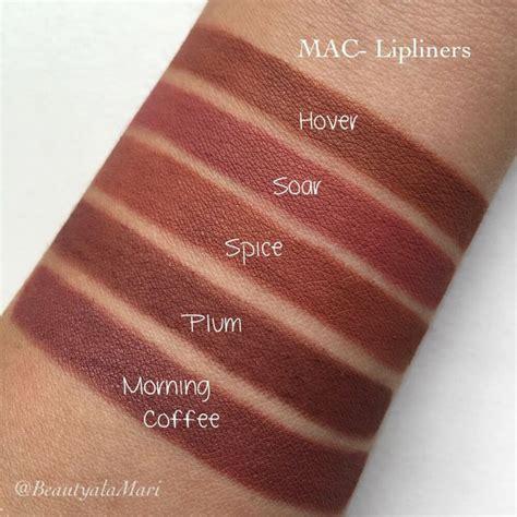 Mac Lip 25 best mac ideas on mac lipstick colors
