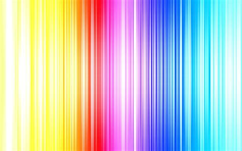 colored backgrounds 67 colored backgrounds wallpapers on wallpaperplay