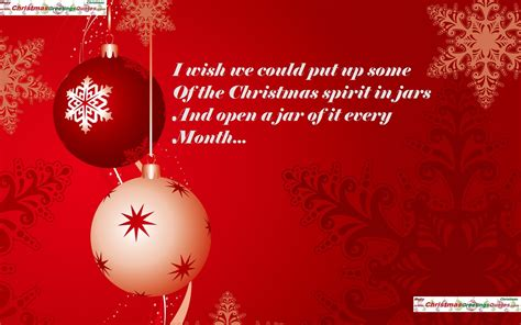 merry christmas boss quotes quotesgram