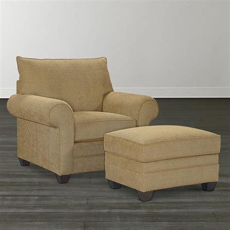 bassett alex sofa bassett 3989 12 alex chair discount furniture at hickory