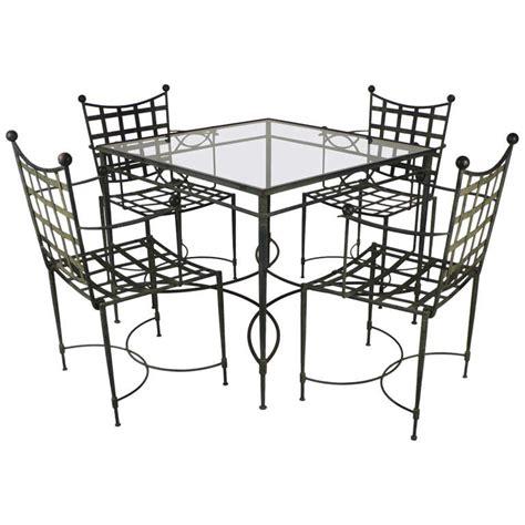 salterini patio furniture salterini patio chairs inspiration pixelmari