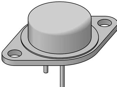 transistor mj11015 transistor mj11015 120v pnp atlantique composants transistor mj11015 120v pnp transistor actif