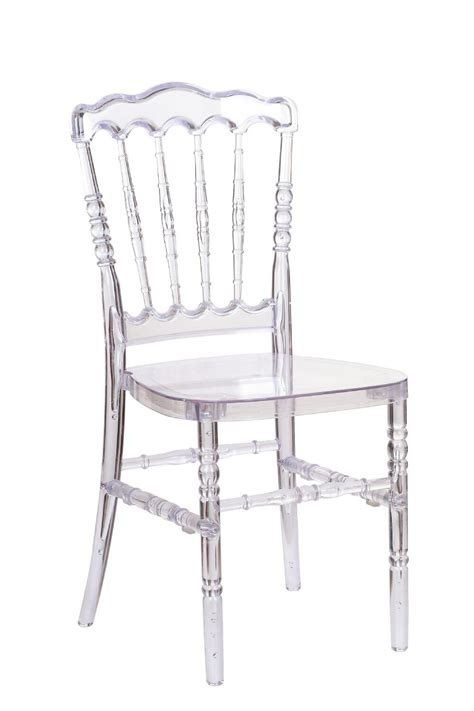 Wedding chairs melbourne wholesale folding chairs melbourne