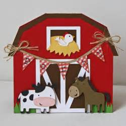 Barn Invitation Template by Farm Birthday Invitations Set Of 24 And Large Happy