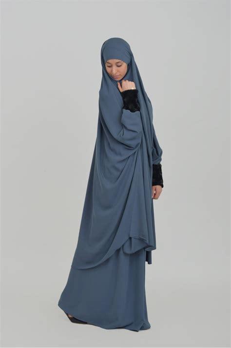 Toko Jilbab Instan Modern jual jilbab hoodie instan nemo