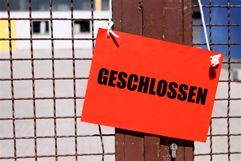 Landratsamt Neu Ulm Zulassungsstelle Ffnungszeiten by Zulassungsstelle Gersthofen Wegen Umbau Geschlossen