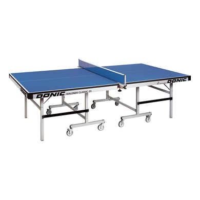 Meja Tenis Meja Donic tenis meja shop our best seller table tennis tools