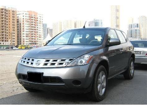 download car manuals 2010 nissan murano seat position control service manual auto air conditioning repair 2007 nissan murano seat position control service