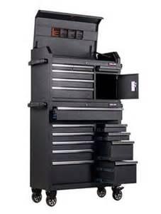 kirkland signature 42 quot mobile 16 drawer tool chest