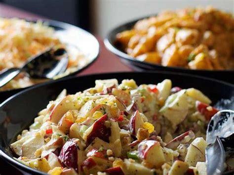 cuisine des etats unis recettes de york et 201 tats unis