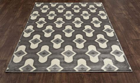 payless rugs helen collection by payless rugs