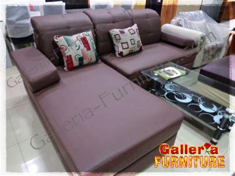 Sofa Bed Kensso sofa minimalis murah harga sofa minimalis 2012 sofa
