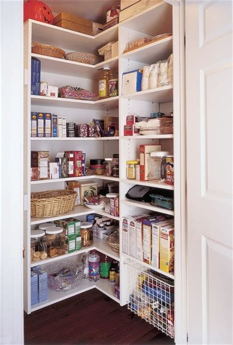 pantry mudroom traditional kitchen by