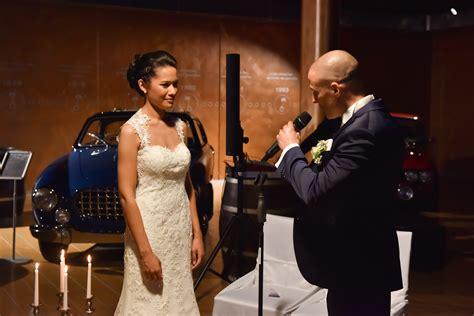 Heirat Hochzeit by Hochzeit Riverside