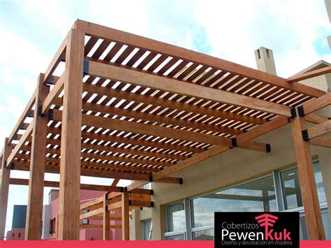 construir un cobertizo de madera cobertizo de madera hgalo usted mismo cmo construir un