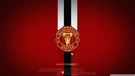 manchester united wallpaper hd 1920x1080 manchester united wallpaper hd 68 images