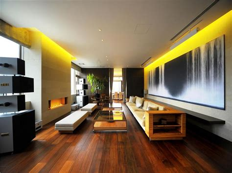 luxury one bedroom apartment passion for luxury most expensive one bedroom apartment