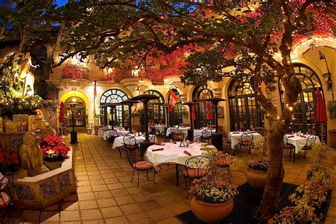 best hotel for chicago lights festival inland empire restaurants mission inn riverside hotel