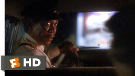 movie bathroom break driving miss daisy 6 9 movie clip bathroom break 1989