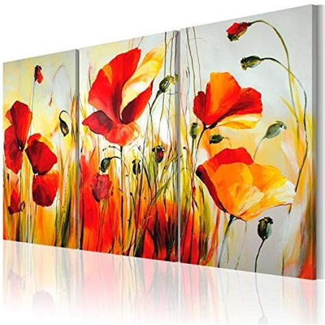 cuadro con flores cuadros de flores defloresonline