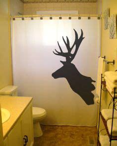 deer bathroom accessories 28 images inspirational deer deer inspiration on pinterest deer sketch deer