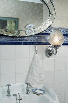 Edwardian Bathroom Lighting 1000 Images About Edwardian Home Style On Pinterest Edwardian Bathroom Edwardian House And