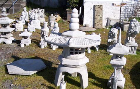 Japan Garden Accessories Asian Garden Accessories