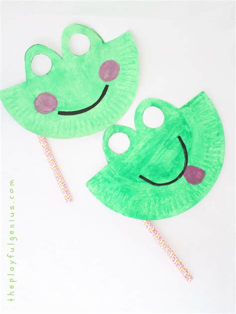 best 20 frog mask ideas on pinterest frog crafts paper