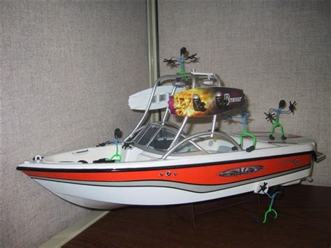 nautique rc boats wakeboarder nautique remote control