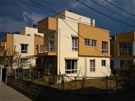 buy house in kathmandu expat home rentals apartment kathmandu in nepal
