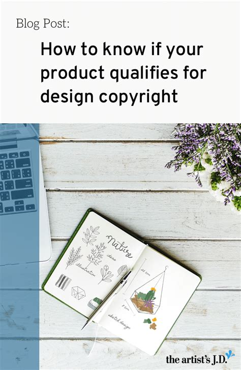 Get Smart Learn How To Tell If Your Guys Or by How To If Your Product Qualifies For Design Copyright
