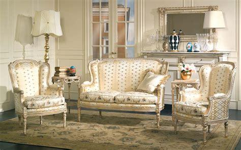 san marco mobili salotto classico san marco vimercati meda