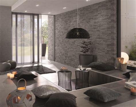 wandgestaltung wohnzimmer steinoptik wohnzimmer wandgestaltung steinoptik schmauchbrueder