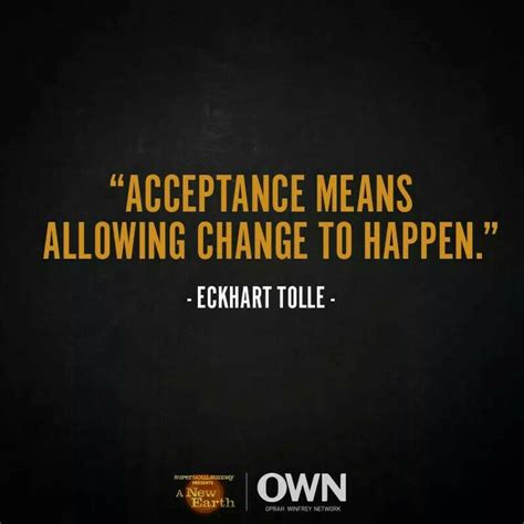 acceptance now rooms to go 17 best images about eckhart tolle on mindfulness peace and eckhart tolle