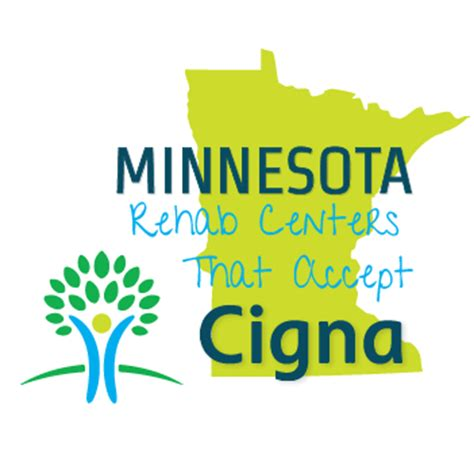 Detox Centers In Minnesota by Rehab Centers That Accept Cigna Insurance In Minnesota