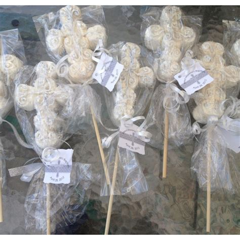 Giveaways Ideas For Christening - baptism favors baptism party decorations http www bigdotofhappiness com other