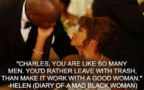 Diary Of A Mad Black Quotes by Angry Black Quotes Quotesgram